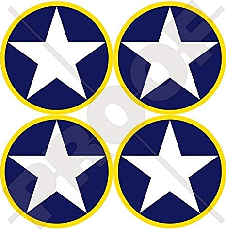 Wwii navy clipart cards free svg freeuse Amazon.com: United States Army Air Forces USAAF Aircraft ... svg freeuse