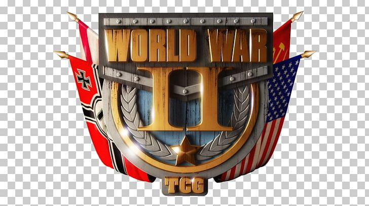 Wwii navy clipart cards free clipart transparent Call Of Duty: WWII Second World War World War II: TCG Game ... clipart transparent