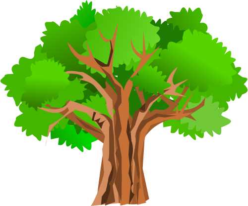 Www clipart tree picture royalty free download Free Tree Cliparts, Download Free Clip Art, Free Clip Art on ... picture royalty free download