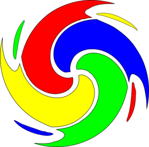 Www google com clipart jpg black and white Free Google Cliparts, Download Free Clip Art, Free Clip Art ... jpg black and white