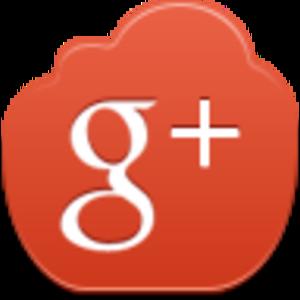 Www google com clipart picture transparent stock Free Google Cliparts, Download Free Clip Art, Free Clip Art ... picture transparent stock