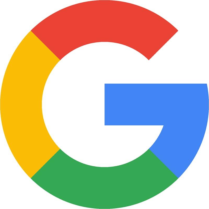 Clipart google logo graphic black and white download Google app logo, Google logo G Suite, google transparent ... graphic black and white download