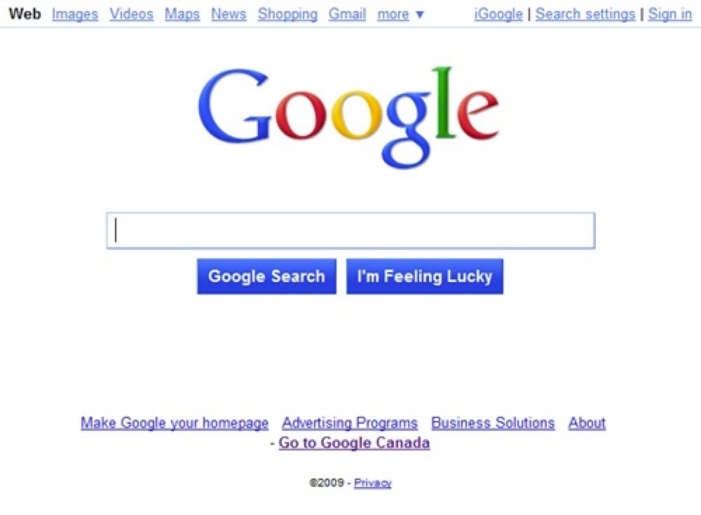 Www google com clipart png transparent library Google Clip Art Transparent Google Clip Art.PNG Images ... png transparent library