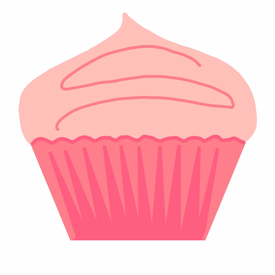 Www google cupcakes clipart clip freeuse Cupcakes Clipart Danasrhi Top - Pink Cupcake Free PNG Images ... clip freeuse