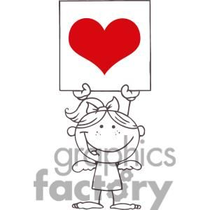 Www graphicsfactory com clipart graphic free I GEEK hearts\