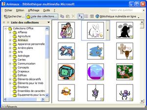 Www microsoft clipart gallery jpg free Microsoft Office Clipart Gallery Live   Free Images at Clker ... jpg free