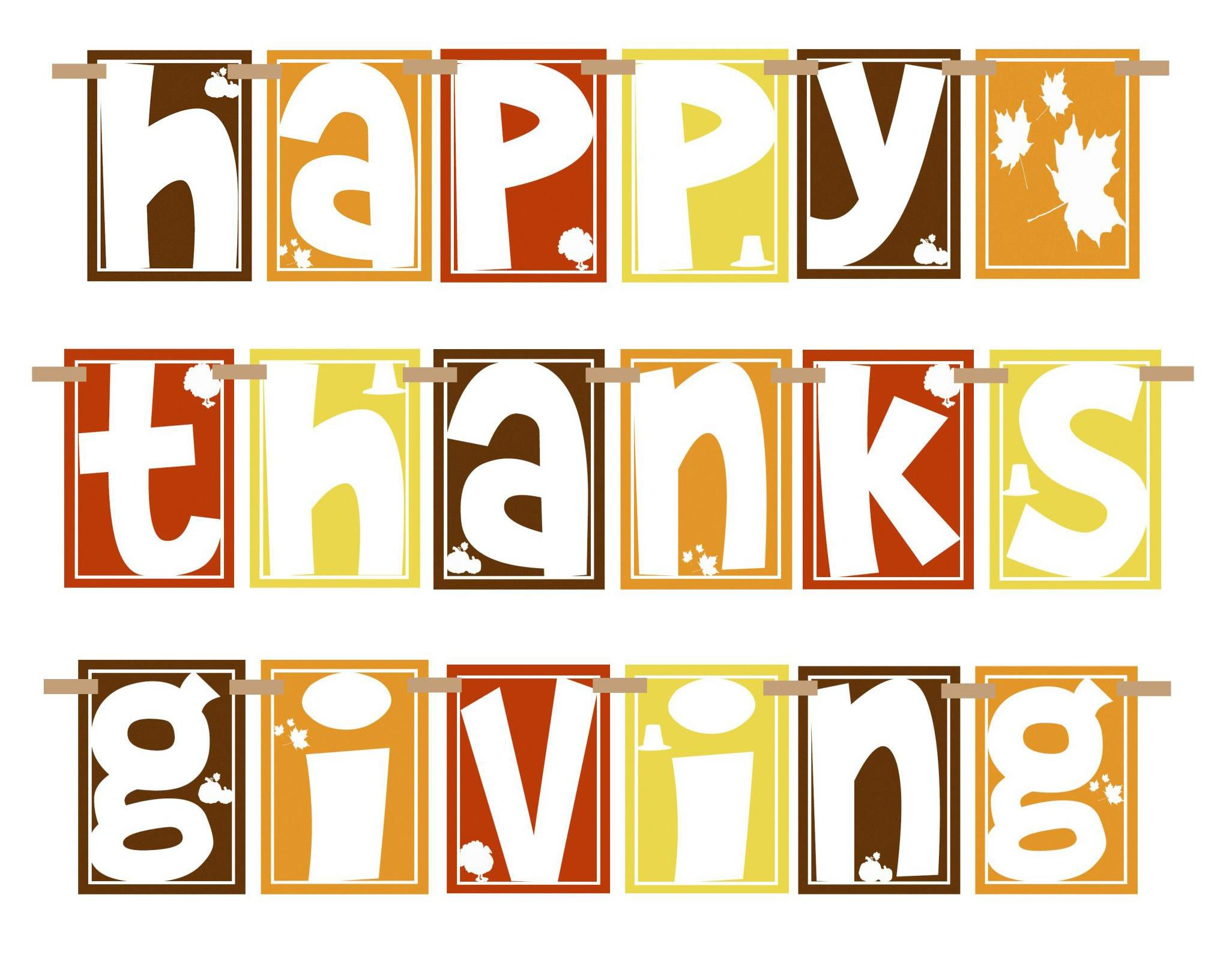 Wwwclipartpandacom search graphic freeuse stock Wwwclipartpandacom thanksgiving - ClipartFest graphic freeuse stock