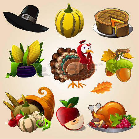 Wwwclipartpandacom search banner library library Wwwclipartpandacom thanksgiving - ClipartFox banner library library
