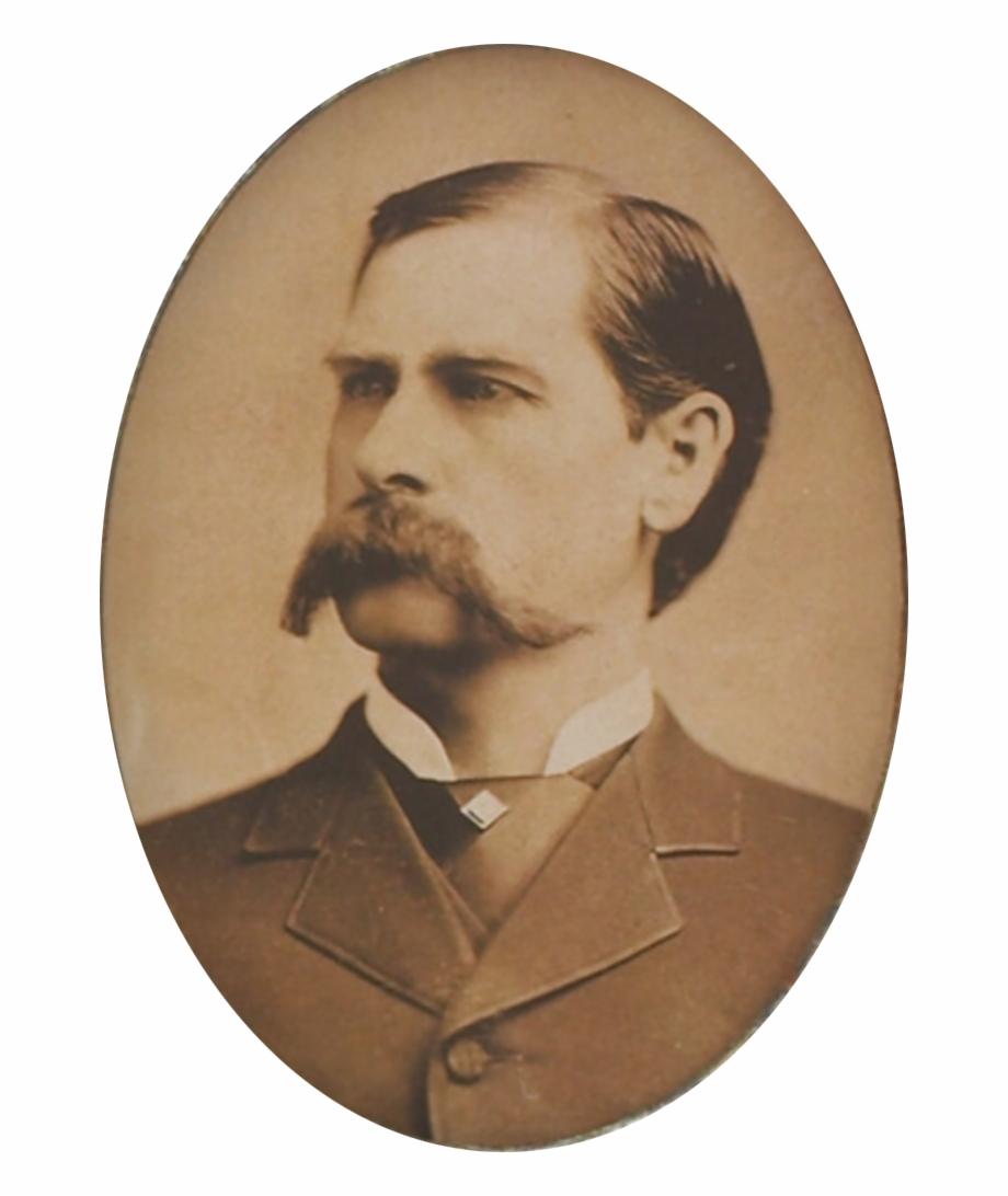 Wyatt earp clipart images clip art library stock Wyatt Earp Free PNG Images & Clipart Download #587475 ... clip art library stock