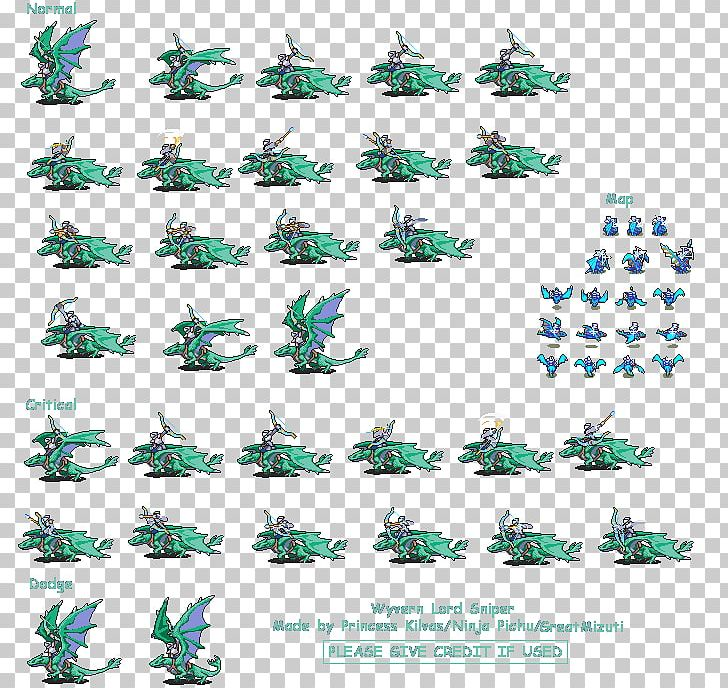 Wyvern clipart ext ong clipart free download Sprite Fire Emblem Awakening Wyvern Computer Graphics PNG ... clipart free download