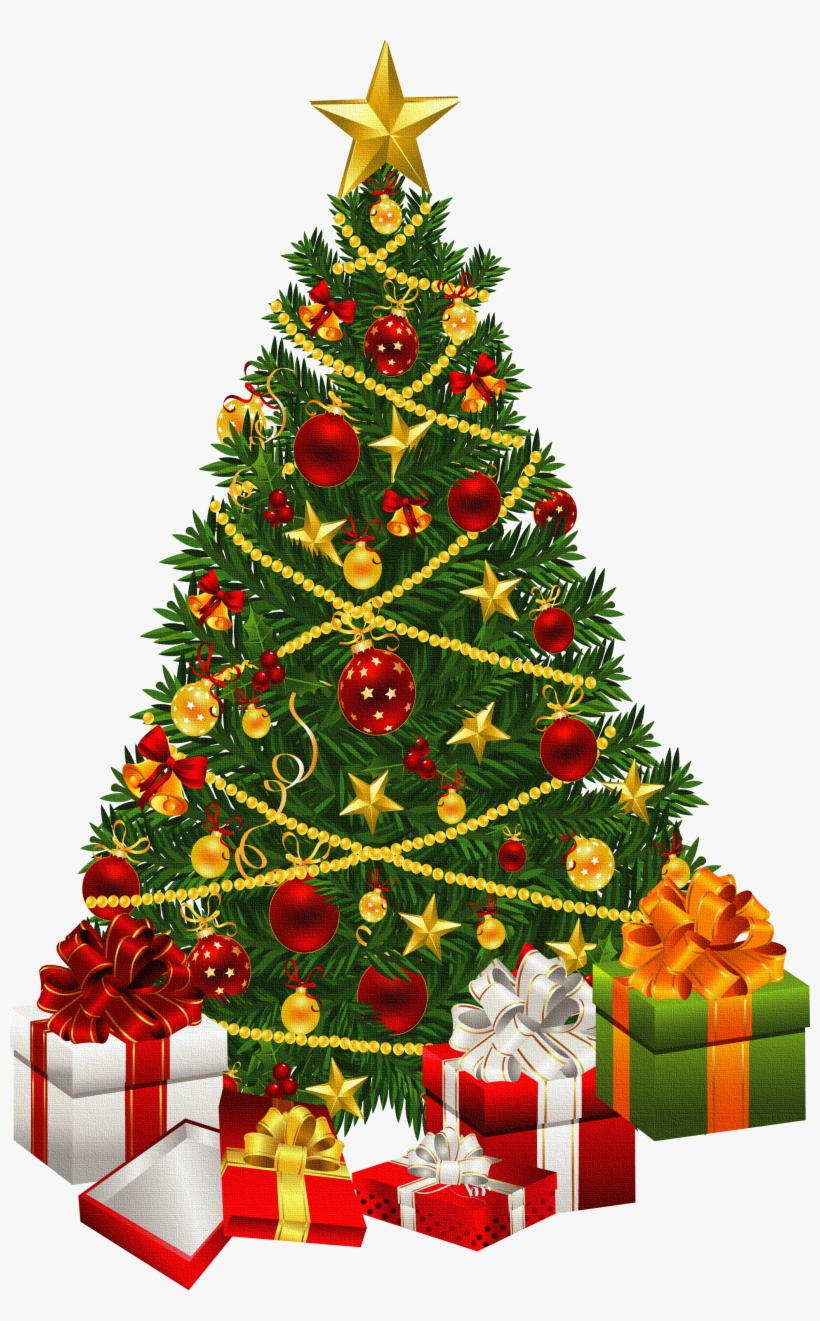 X mas clipart clipart transparent stock Explore Xmas, Clipart, And More - Christmas Tree Greeting ... clipart transparent stock
