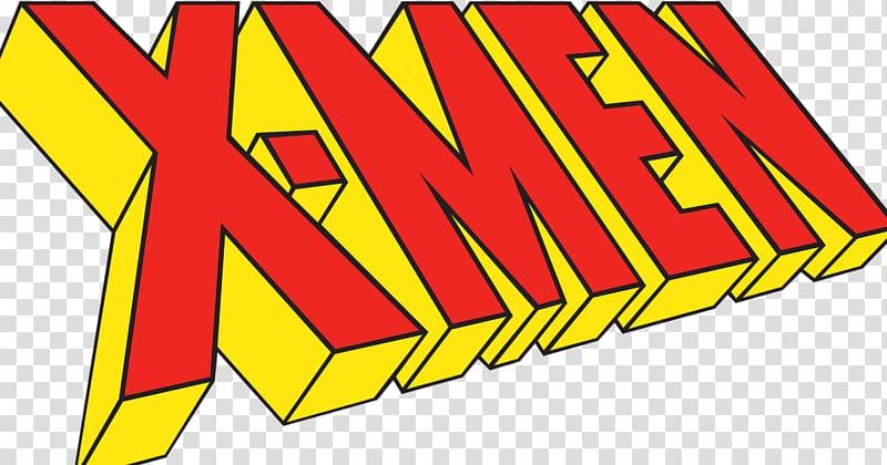 X men clipart picture transparent Professor X Wolverine Cyclops Storm X-Men, Wolverine ... picture transparent