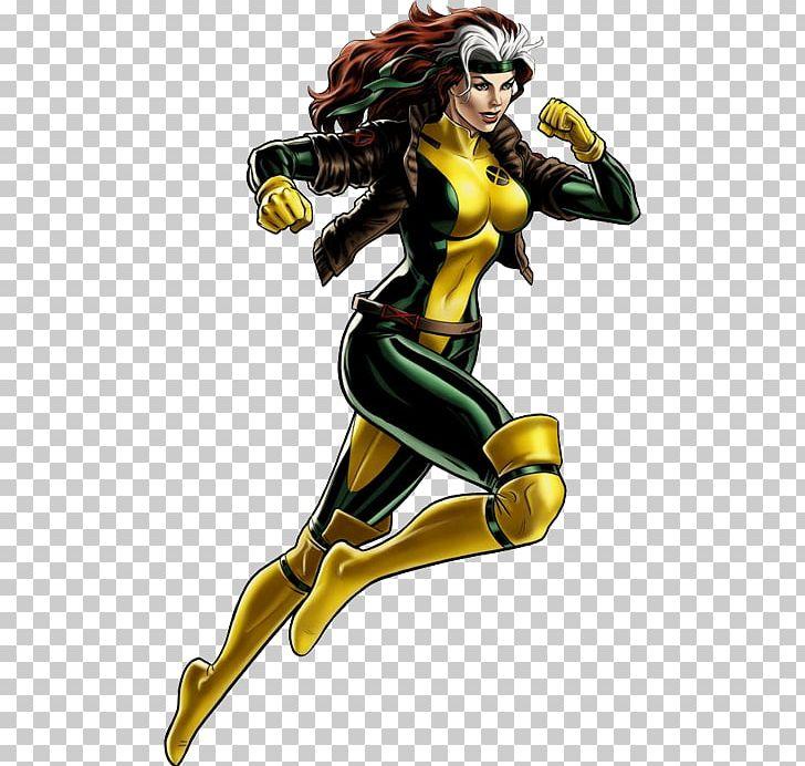 X men clipart picture transparent stock Rogue Storm Professor X Mystique X-Men PNG, Clipart, Comic ... picture transparent stock
