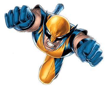 X men cliparts banner freeuse library Free X-Men Cliparts, Download Free Clip Art, Free Clip Art ... banner freeuse library