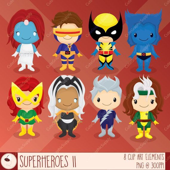 X-men clipart x svg free X men clipart 4 » Clipart Portal svg free