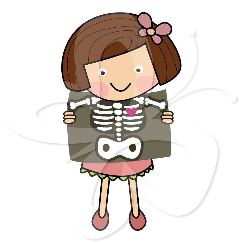 X ray clipart girls graphic free stock Image result for xray clipart | Rocks | Clip art, Hello ... graphic free stock