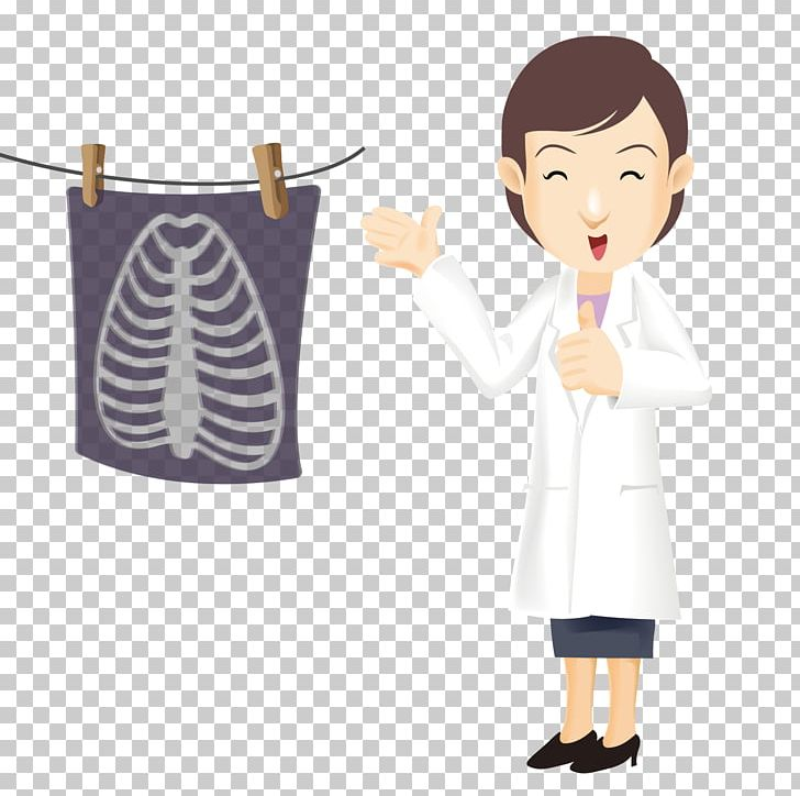 X ray clipart girls picture stock Cartoon X-ray Illustration PNG, Clipart, Check Mark, Check ... picture stock