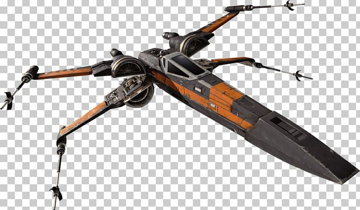 X wing starfighter clipart clip library stock Poe Dameron X-wing Starfighter Wookieepedia Star Wars Wikia ... clip library stock