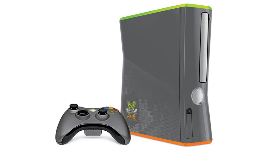 Xbox 360 console clipart clip art library library Technology, Product png clipart free download clip art library library