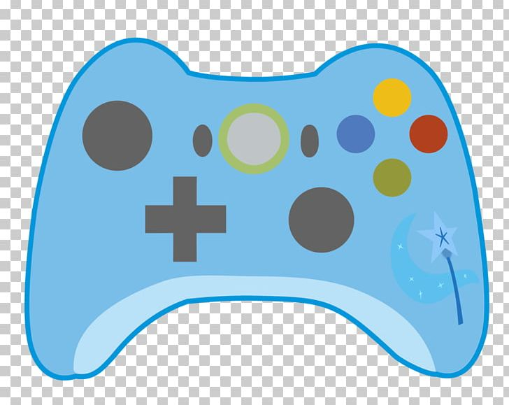 Xbox controller drawing clipart jpg transparent library Xbox 360 Controller Xbox One Controller Drawing PNG, Clipart ... jpg transparent library