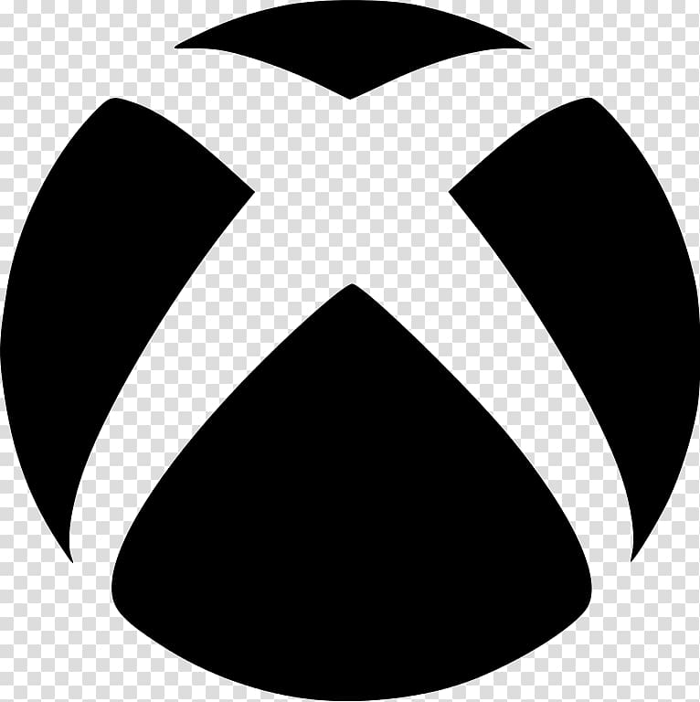 Xbox one pause clipart graphic freeuse download Xbox 360 Logo Xbox One, xbox transparent background PNG ... graphic freeuse download