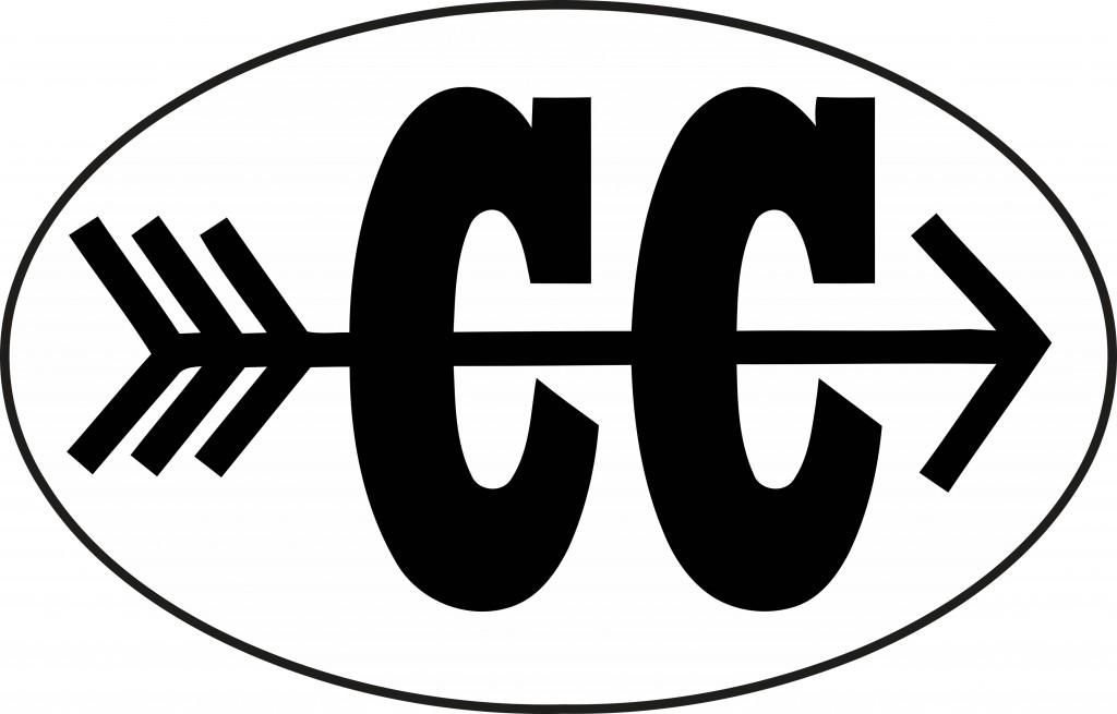 Xc clipart with arrow clipart Xc clipart with arrow - ClipartFest clipart