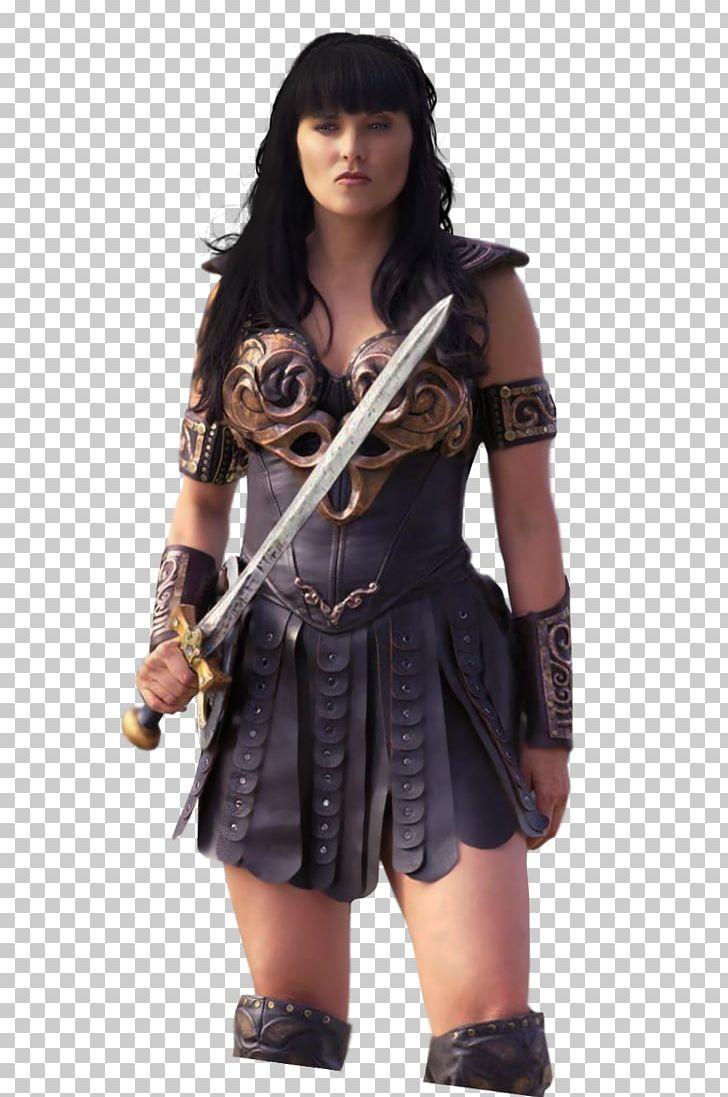 Xena clipart clip art royalty free library Xena: Warrior Princess Fantasy Pony Video PNG, Clipart ... clip art royalty free library