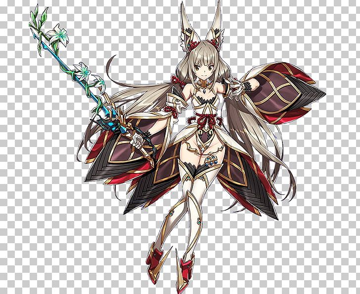 Xenoblade 2 clipart svg library Xenoblade Chronicles 2 Wii U PNG, Clipart, Action ... svg library