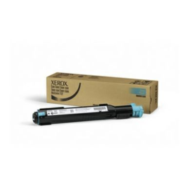 Xerox wc7225i clipart clip transparent download Billig blekk til XEROX skrivere   Skriverblekk.no clip transparent download