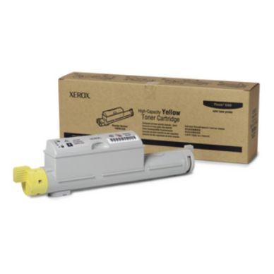 Xerox wc7225i clipart clipart black and white download Billig blekk til XEROX skrivere   Skriverblekk.no clipart black and white download