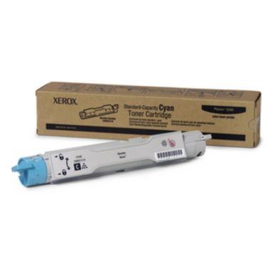 Xerox wc7225i clipart png black and white stock Billig blekk til XEROX skrivere   Skriverblekk.no png black and white stock