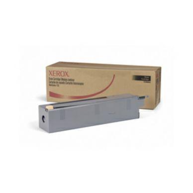 Xerox wc7225i clipart clip art royalty free Billig blekk til XEROX skrivere   Skriverblekk.no clip art royalty free