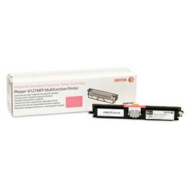 Xerox wc7225i clipart clip freeuse stock Billig blekk til XEROX skrivere   Skriverblekk.no clip freeuse stock