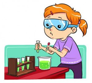 Science experiment pictures clipart clip free download Free Experiments Cliparts, Download Free Clip Art, Free Clip ... clip free download