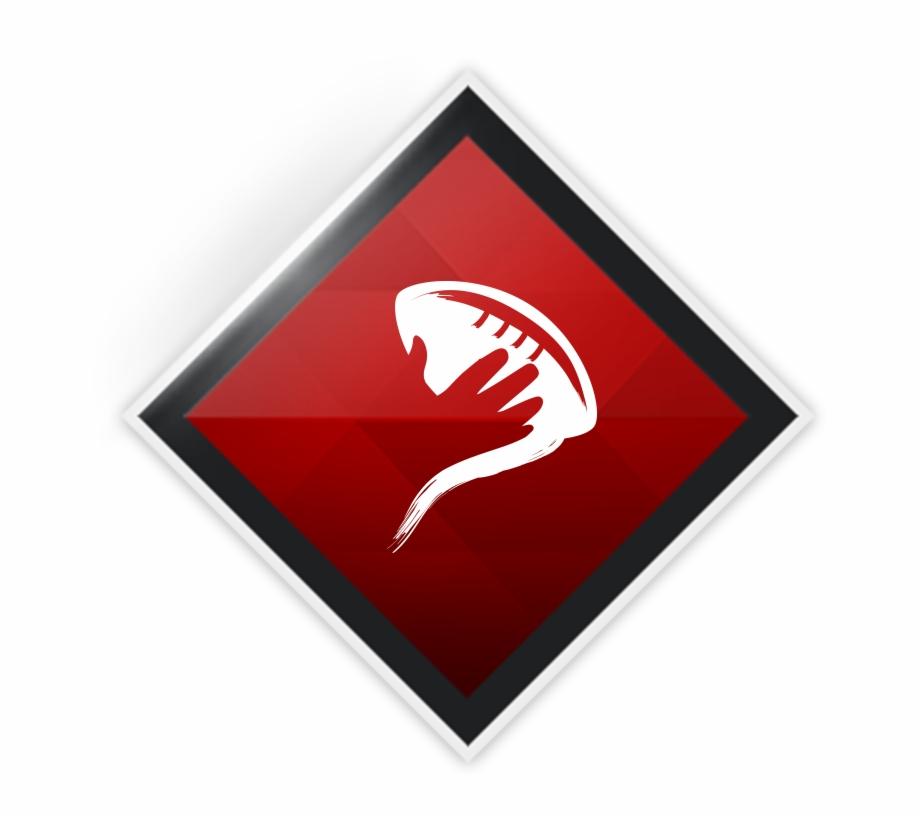 Xfactor clipart jpg free download Madden Nfl 20 Superstar X-factor - Emblem Free PNG Images ... jpg free download