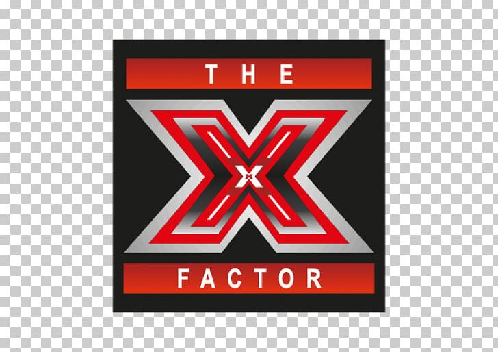 Xfactor clipart vector library library Logo The X Factor Encapsulated PostScript PNG, Clipart, Area ... vector library library