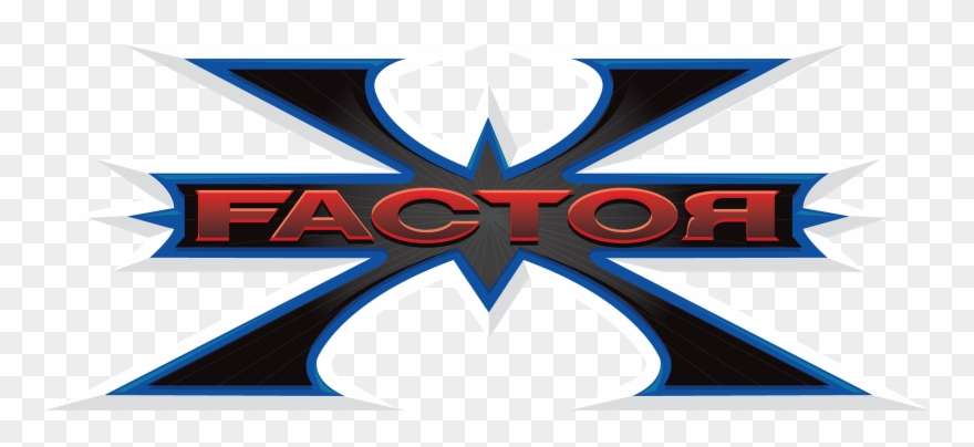 Xfactor clipart banner royalty free I Know There\'s Some Diehard Ego Fans Still Out There - X ... banner royalty free