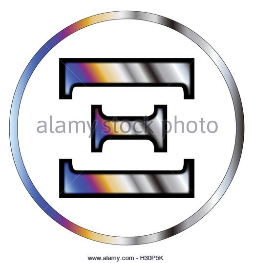 Xi greek letter clipart vector download Greek Letter Xi Stock Photos & Greek Letter Xi Stock Images - Alamy vector download