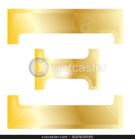 Xi greek letter clipart clip transparent Xi greek letter vector clipart - ClipartFox clip transparent