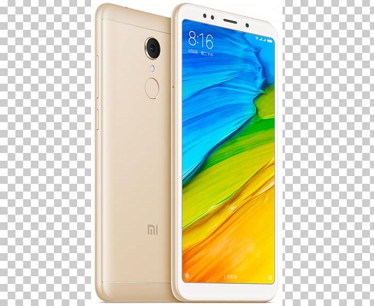 Xiaomi clipart banner freeuse stock Xiaomi Redmi Note 5A Redmi 5 Xiaomi MI 5 PNG, Clipart ... banner freeuse stock