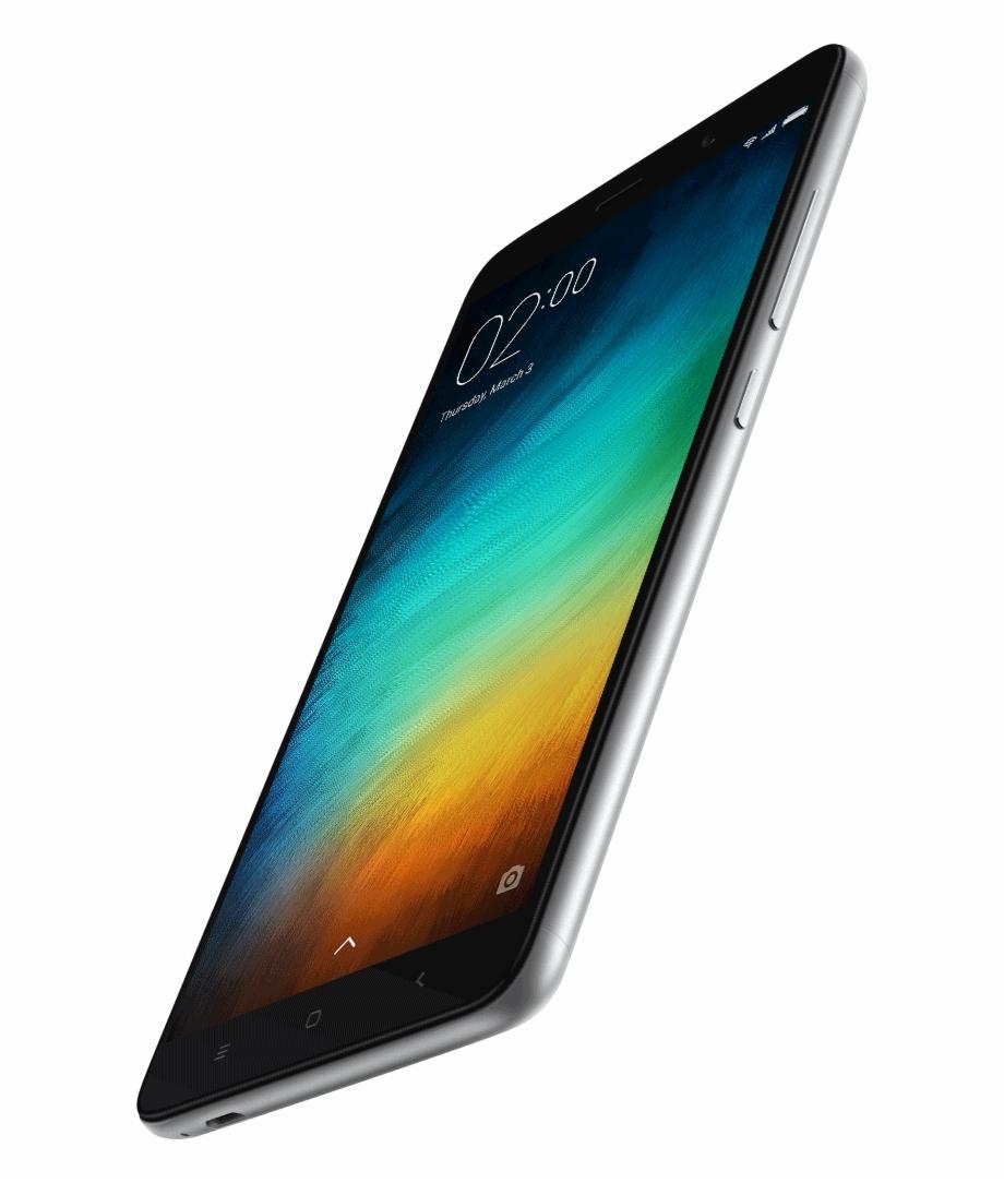 Xiaomi clipart free download Xiaomi Redmi Note - Redmi Note 3 Free PNG Images & Clipart ... free download