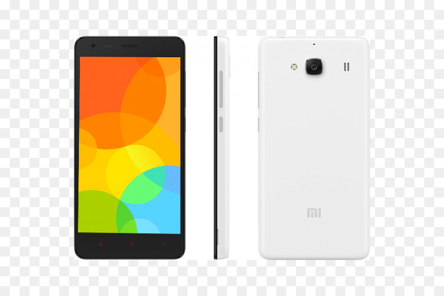 Xiaomi redmi 2 clipart clipart free library Cartoon Phone png download - 600*600 - Free Transparent ... clipart free library