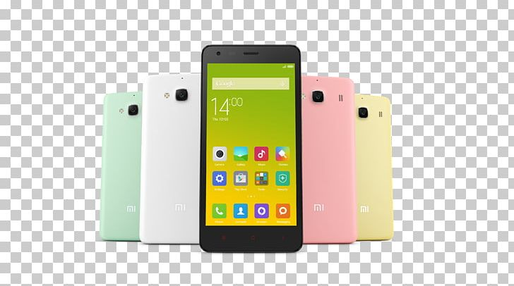 Xiaomi redmi 2 clipart png freeuse library Xiaomi Redmi 2 Xiaomi Redmi Note 2 LTE PNG, Clipart, Android ... png freeuse library