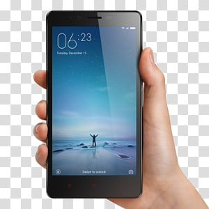Xiaomi redmi 2 clipart jpg stock Xiaomi Redmi 2 Redmi Note Prime Telephone, mi transparent ... jpg stock