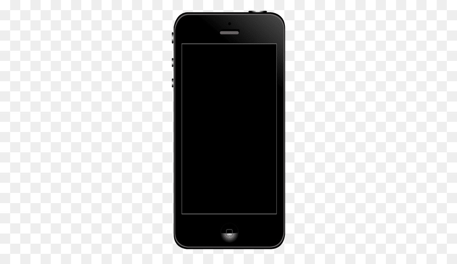 Xiaomi redmi 2 clipart banner transparent Smartphone, Product, Technology, transparent png image ... banner transparent