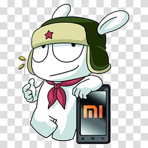 Xiaomi redmi 2 clipart svg download Xiaomi Mi Band 2 Xiaomi Mi 2 Bracelet, others transparent ... svg download