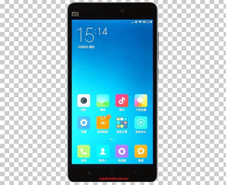 Xiaomi redmi 2 clipart clip transparent download Smartphone Feature Phone Xiaomi Redmi 2 PNG, Clipart ... clip transparent download