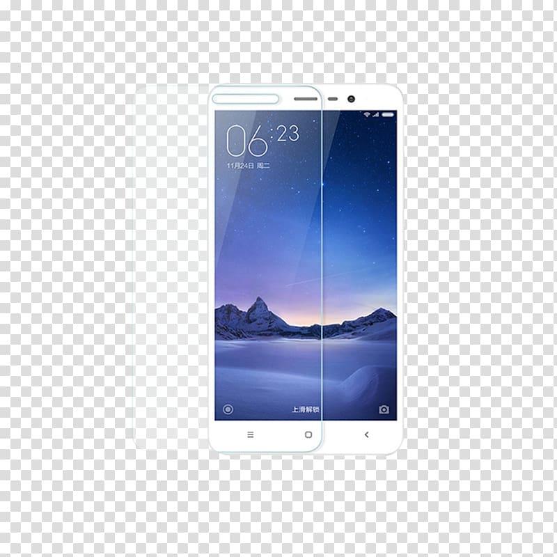 Xiaomi redmi note 4 clipart
