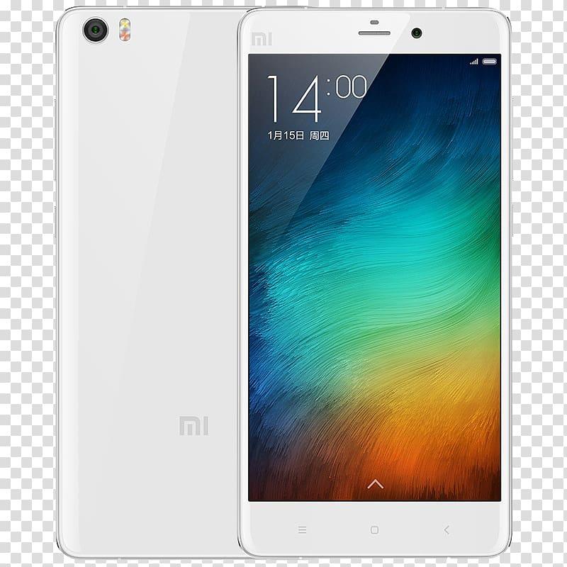 Xiaomi redmi note 4 clipart clip royalty free stock White Xiaomi Android smartphone, Xiaomi Redmi Note 4 Xiaomi ... clip royalty free stock