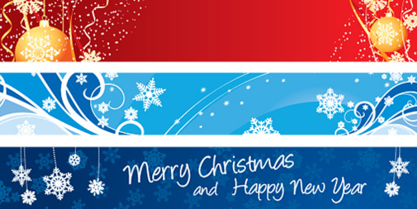 Xmas banners clipart banner Free Christmas Banners Cliparts, Download Free Clip Art ... banner